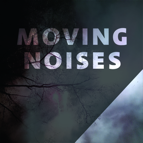 VA - Moving Noises II