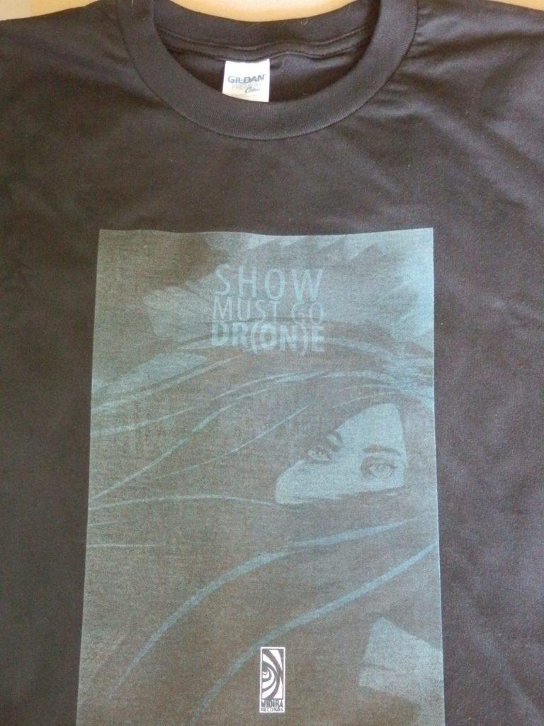 Midira Shirt
